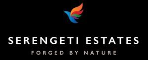 See more Serengeti Estates developments in Serengeti