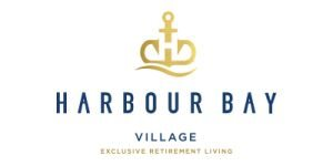 Harbour Bay Village – Exclusive Retirement Living in Simons Town