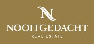 See more Nooitgedacht Estate developments in Nooitgedacht Village