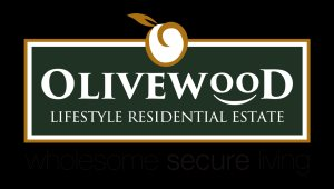 See more Maverick Developments (PTY)LTD developments in Olivedale