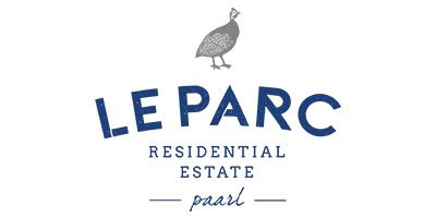 See more Le Parc Residential Estate developments in Paarl