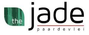 See more Balwin Properties developments in Paardevlei