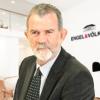 Carl Venter