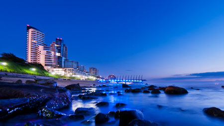 Image of Umhlanga