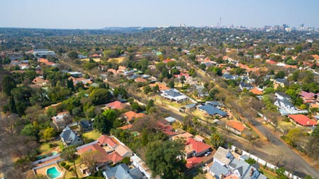 Image of Northcliff