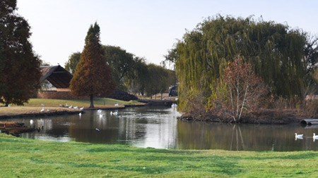 Image of Boksburg