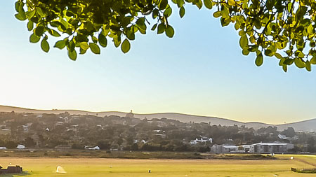 Image of Durbanville