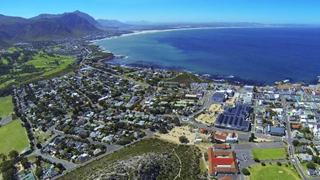 Image of Hermanus