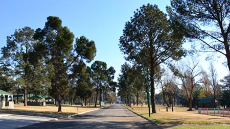 Image of Germiston