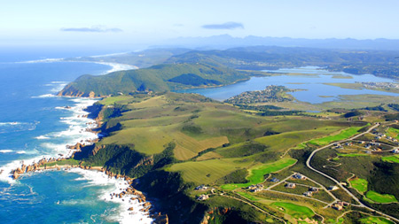 Image of Knysna
