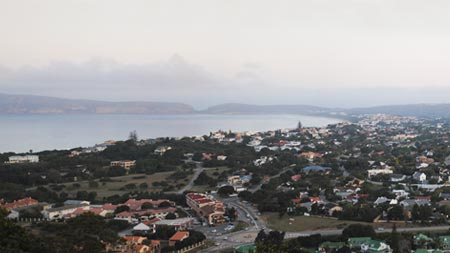Image of Plettenberg Bay