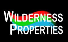 Wilderness Properties