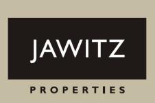Jawitz Properties-Lowveld