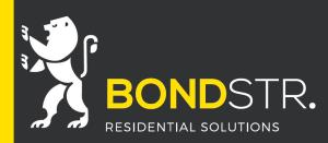 Bond Str