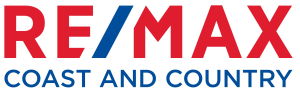 RE/MAX, RE/MAX Coast and Country Shelly Beach