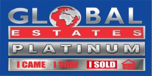 Global Estates Platinum