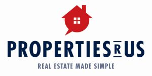 Properties R Us