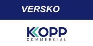 Kopp Commercial