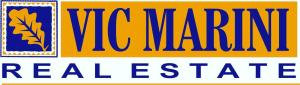 Vic Marini Real Estate