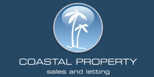 Coastal Property Group-Cape Town