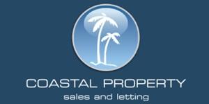 Coastal Property Group, Cape Town