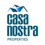 Casa Nostra Properties