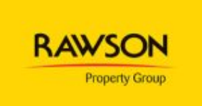 Rawson Property Group, Sundowner Rentals