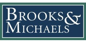 Brooks & Michaels