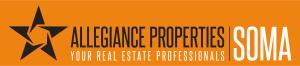 Allegiance Properties Soma