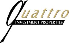 Quattro Investment Properties