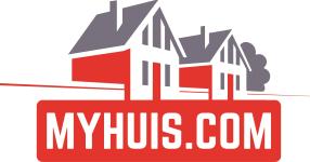 MyHuis.com