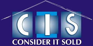 CIS Real Estates