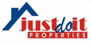 Just Do It Properties