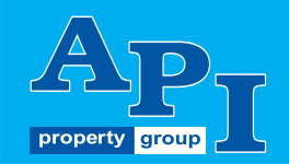 API Property Group-Tshwane