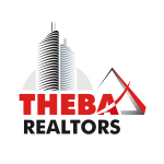 Theba Realtors