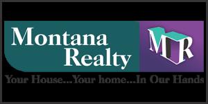 Montana Realty Platinum