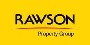 Rawson Property Group, Lynnwood Ridge Rentals