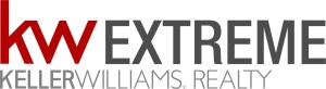 Keller Williams, Extreme