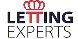 Letting Experts
