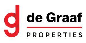De Graaf Properties