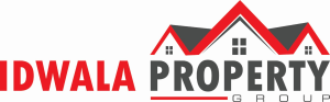 Idwala Property Group