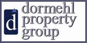 Dormehl Phalane Property Group, Dormehl Property Group Moot Old