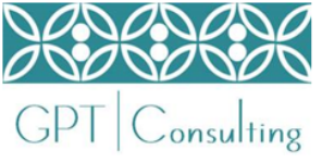 GPT Consulting