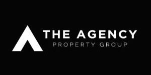 The Agency-Property Group