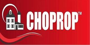 Choprop Sales & Letting, Choprop Kzn North