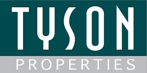 Tyson Properties, Pretoria New East