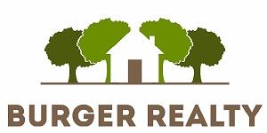Burger Realty