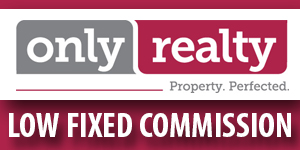 Only Realty, Prime