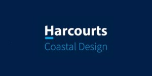 Harcourts-Coastal Design