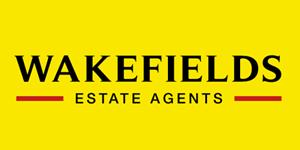 Wakefields, Westville Commercial